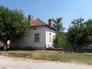 Village House for sale in Pleven, Lepitsa