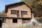2 bed house for sale in Vratsa, Roman