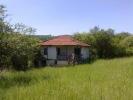 Farm Land in Lovech, Yablanitsa
