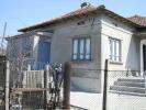 3 bedroom Detached Villa for sale in Dobrich, Balchik