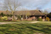 Retirement Property for sale in The Hooks, Henfield...