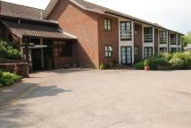 1 bed Retirement Property for sale in The Hooks, Henfield...