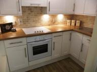2 bedroom Retirement Property in Cannon Hill, London, N14