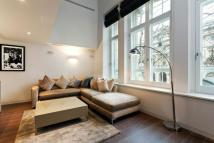 Marconi House 335 Strand Flat for sale