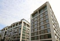 3 bed Apartment in Apartment 2.3.6 375...