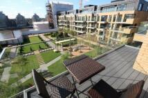 Flat in Fulham Riverside 5...