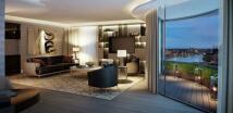 new Apartment in The Corniche The...