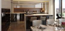 new Apartment for sale in The Corniche The...