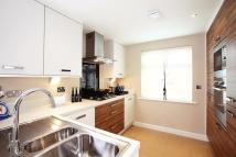 new property for sale in Birch Road, Wardle...