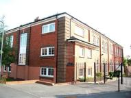 2 bedroom Apartment in Bluemels Drive, Wolston...