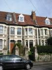 6 bedroom Terraced house to rent in Arley Hill, Cotham...