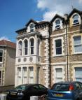 5 bed Flat to rent in Montrose Avenue, Cotham...