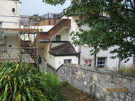 4 bedroom Flat to rent in Claremont Road...