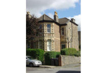 8 bed property to rent in Hughenden Road, Clifton...