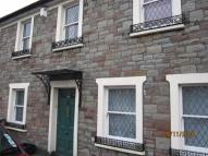 4 bed property in Redland Park, Clifton...
