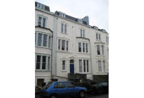 4 bedroom Flat to rent in West Park, Clifton...