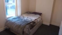 4 bedroom Terraced house in Alma Place, Gloucester...