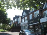 Maisonette to rent in Druid Hill, Sneyd Park...