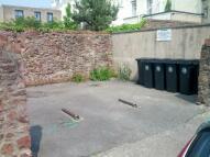 Gordon Road Parking