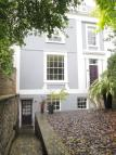 2 bed Flat in Cotham Hill, Clifton...