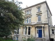 1 bed semi detached home in COTHAM PARK, Bristol, BS6