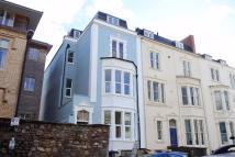 1 bedroom Flat to rent in West Park, Bristol, BS8