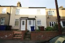3 bedroom Terraced home in Elm Road, Grays, Essex