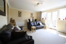 2 bedroom Apartment for sale in Caspian Close, Purfleet...