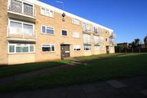 Flat to rent in Corringham...