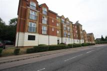 2 bedroom Apartment for sale in Kendal, Purfleet, Essex