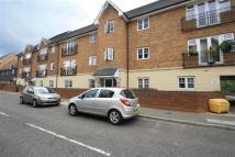 2 bedroom Apartment for sale in Caspian Way, Purfleet...