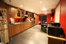 5 bed Detached house for sale in CHAFFORD HUNDRED...