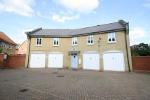 1 bed Maisonette in NEWBURY PARK
