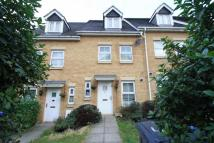 Town House for sale in Ambleside, Purfleet...