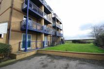 Flat in Astley, Grays, Essex