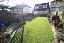 4 bedroom Detached home for sale in Southend Road, Grays...