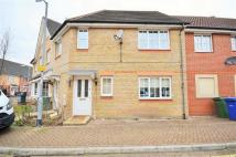 Flat for sale in Plymouth Road...