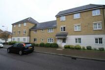2 bedroom Flat for sale in Kendal, Purlfeet, Essex