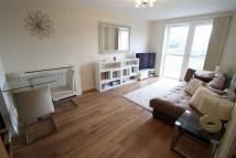 2 bedroom Flat in The Chase, Grays, Essex