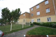 Apartment for sale in Windermere Avenue...