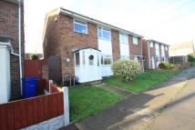 CORRINGHAM semi detached house to rent