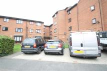 Flat to rent in Vert House, Grays, Essex