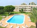 1 bed Apartment for sale in Algarve, Vilamoura