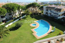 1 bedroom Apartment in Vilamoura, Algarve