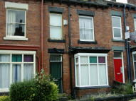 3 bed Terraced property to rent in Norwood Place...
