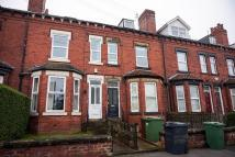 1 bed Flat in Norman Place, Leeds...