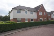1 bedroom Maisonette for sale in Harvest Court...
