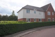 1 bedroom Maisonette to rent in Harvest Court...