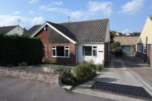 2 bedroom Semi-Detached Bungalow in Rowhedge, Colchester