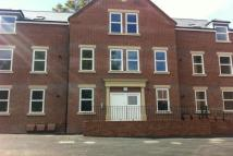1 bedroom house in Sandhurst Apartments...